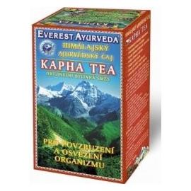 Čaj ajurvédsky himalájsky KAPHA TEA 100g