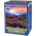 Čaj ajurvédsky himalájsky KALAMEGHA 100g