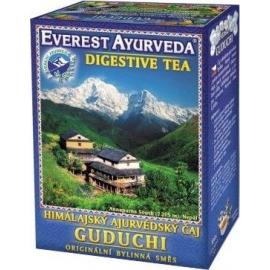 Čaj ajurvédsky himalájsky MIX 100g