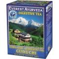 Čaj ajurvédsky himalájsky GUDUCHI 100g