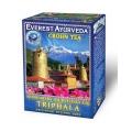 Čaj ajurvédsky himalájsky TRIPHALA 100g