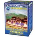 Čaj ajurvédsky himalájsky PACHAKA 100g