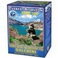 Čaj ajurvédsky himalájsky DALCHINI 100g