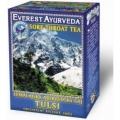 Čaj ajurvédsky himalájsky TULSI 100g