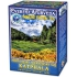 Čaj ajurvédsky himalájsky KATPHALA 100g