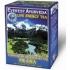 Čaj ajurvédsky himalájsky PRANA 100g