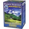 Čaj ajurvédsky himalájsky UDANA 100g