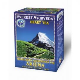 Čaj ajurvédsky himalájsky ARJUNA 100g