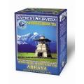 Čaj ajurvédsky himalájsky ABHAYA 100g
