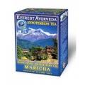 Čaj ajurvédsky himalájsky MARICHA 100g