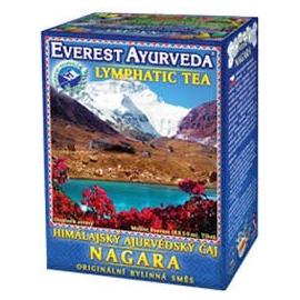 Čaj ajurvédsky himalájsky NAGARA 100g