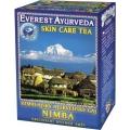 Čaj ajurvédsky himalájsky NIMBA 100g