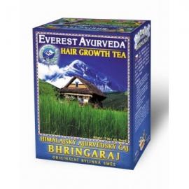 Čaj ajurvédsky himalájsky BHRINGARAJ 100g