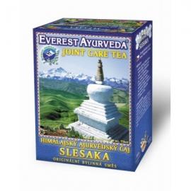 Čaj ajurvédsky himalájsky SLESAKA 100g
