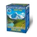 Čaj ajurvédsky himalájsky SHALARI 100g