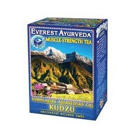 Čaj ajurvédsky himalájsky KUDZU 100g