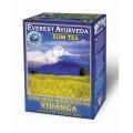 Čaj ajurvédsky himalájsky VIDANGA 100g
