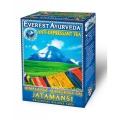 Čaj ajurvédsky himalájsky JATAMANSI 100g