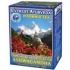 Čaj ajurvédsky himalájsky ASHWAGANDHA 100g
