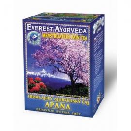 Čaj ajurvédsky himalájsky APANA 100g
