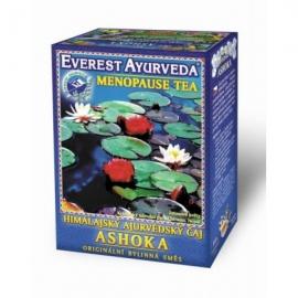 Čaj ajurvédsky himalájsky ASHOKA 100g