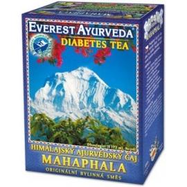 Čaj ajurvédsky himalájsky MAHAPHALA 100g