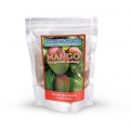 Mango 100g Everest ayurveda