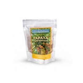 Papaya 100g Everest ayurveda