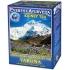 Čaj ajurvédsky himalájsky VARUNA 100g
