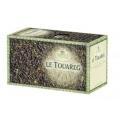 Čaj Le Touareg 20 n. s. Grešík