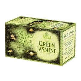 Čaj Green Jasmine 20 n.s. Grešík
