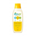 Ecover univerzálny čistič 500 ml