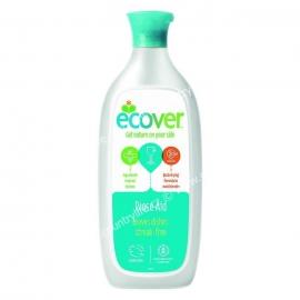 Ecover prostriedok na oplachovanie - umývačka 500 ml