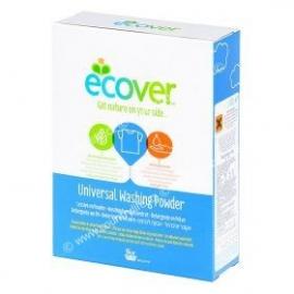 ECOVER prach na pranie Universal, 1,2 kg