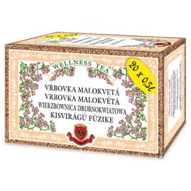 Čaj vrbovka  60 g Herbex