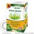 Čaj Zelený jačmeň 20x2,5g Herbex