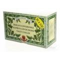 Čaj žihlavový 60g Herbex