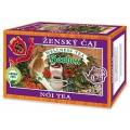 Čaj ženský  60 g Herbex