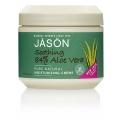 Krém pleťový aloe vera 84% 113g JASON