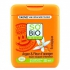 Gel sprchový argan a pomar.kvety 300ml BIO SO´BIO