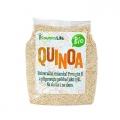 Quinoa 250g BIO COUNTRY LIFE