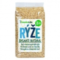Ryža basmati natural 500g BIO CL