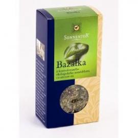 Bazalka 15g BIO Sonnentor