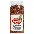 Granola chrumkavé musli s čokoládou 350g BIO CL