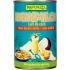 Mlieko kokosové 400ml BIO RAPUNZEL