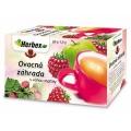 Čaj Ovocná záhrada malina 30 g Herbex