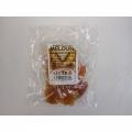 Melón sušený nesírený 100g Natural