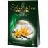 Káva zelená s príchuťou Vanilky 50 g DNM