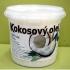 Olej Kokosový 1000 ml (vedro)