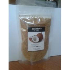 Cukor kokosový 100g BIO Health Link